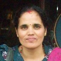 Chandra Kala Ghimire
