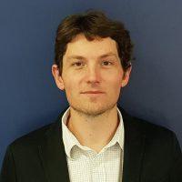 Dr Joshua Esler