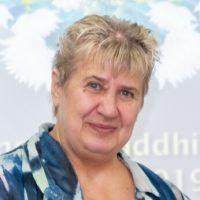 Marju Broder