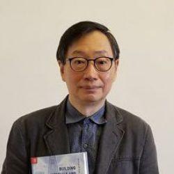 Wong Wah Sang